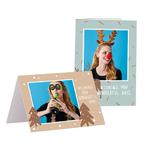home-header-2020-wk46-kaarten