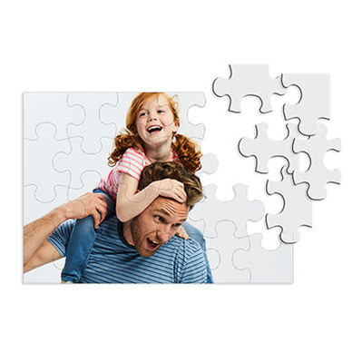 kinderpuzzel-in-doos