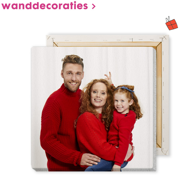 Wanddecoraties-884